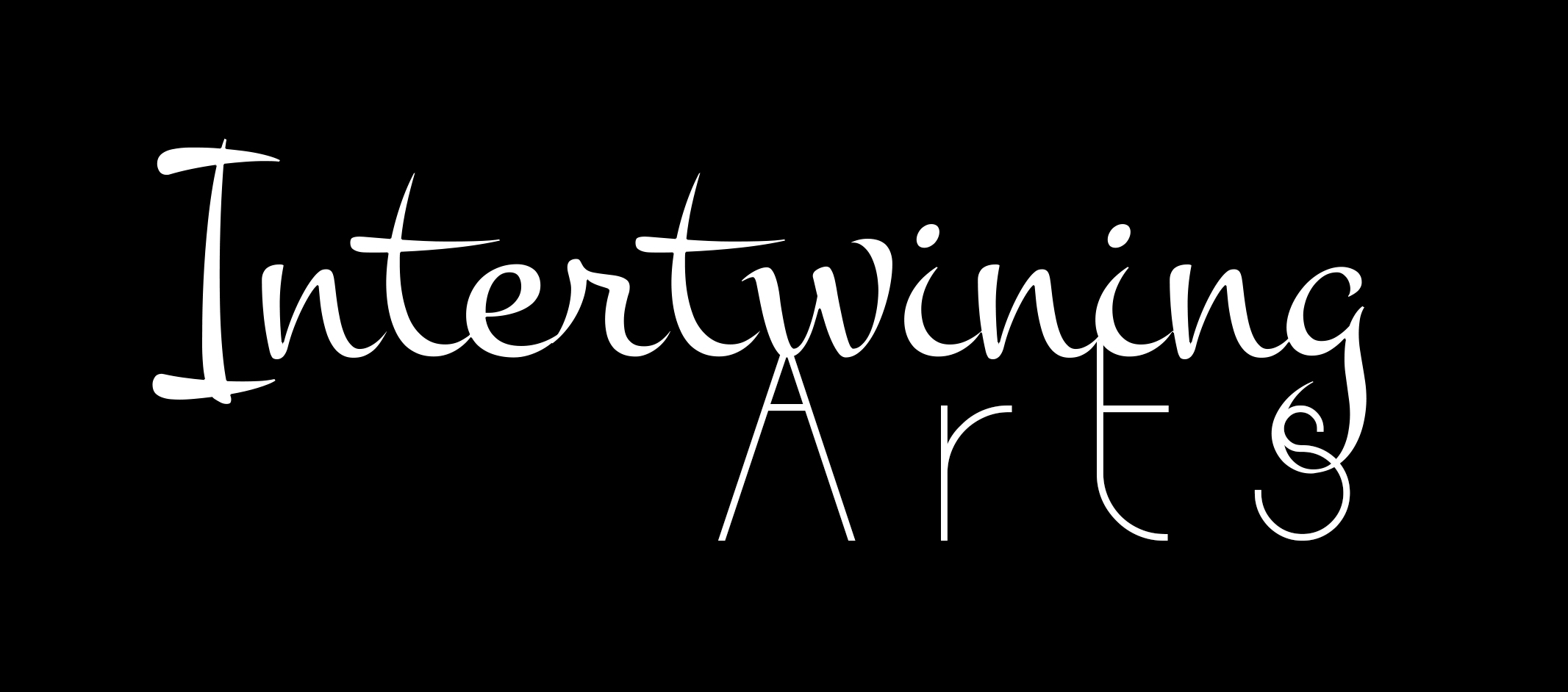 intertwining_arts_black
